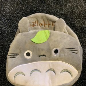 "Totoro Backpack 9"" X 8"" for Sale in Chicago, IL"