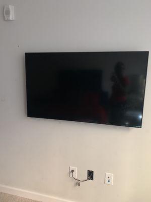 Tv for Sale in Laurel, MD