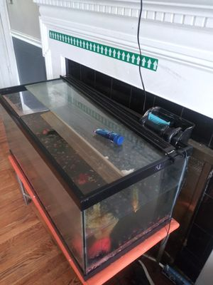 Fishing for Sale in Beltsville, MD