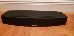 Bose VCS-10 center speaker for Sale in Lake Worth, FL