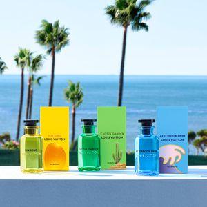 Louis Vuitton Fragrances (2mL) for Sale in Irvine, CA