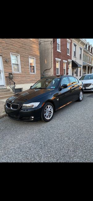 Bmw 328i x-drive for Sale in Philadelphia, PA