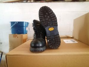 Red Wing Work Boots for Sale in Trenton, OH