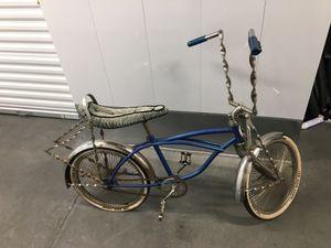Schwinn lowrider collection for Sale in San Diego, CA