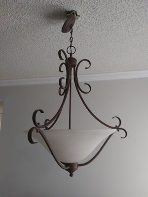 Chandelier for Sale in Miami, FL