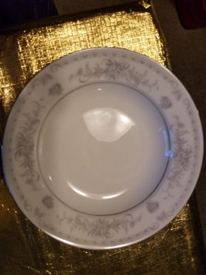 New And Used Bowl For Sale In Dothan Al Offerup