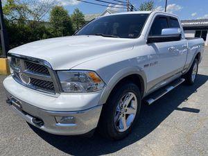 2010 Dodge Ram 1500 for Sale in Dumfries, VA