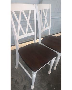 Table chair for Sale in Murfreesboro, TN
