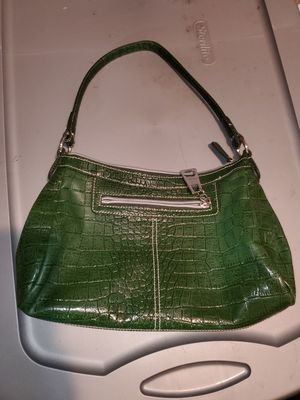 Nine West Purse for Sale in Wichita, KS