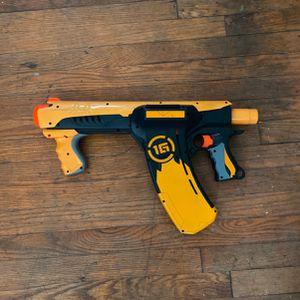 *RARE* Nerf Dart Gun G1 for Sale in Falls Church, VA
