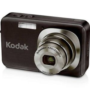 KODAK EASYSHARE V1073 10.0 for Sale in Pittsburgh, PA