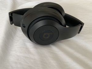 Beats by DRE Studio 3 for Sale in Marietta, GA