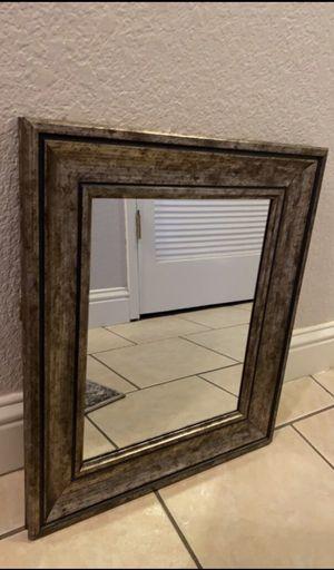 Mirror for Sale in Salida, CA
