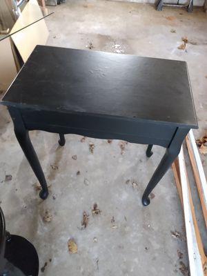 Little black tabld for Sale in Peoria, IL