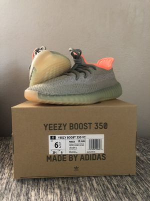 Yeezy 350 for Sale in Fresno, CA
