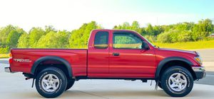 ONE OWNER ⭐️ GREAT TRUCK ⭐️ TOYOTA TACOMA [4WD] ⭐️ for Sale in Austin, TX