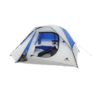 Camper Set for Sale in Los Angeles, CA