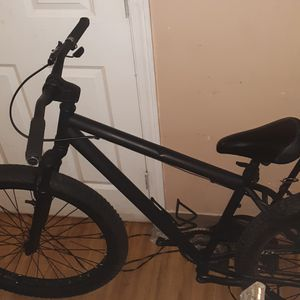 Fat tire bike for Sale in New Haven, CT