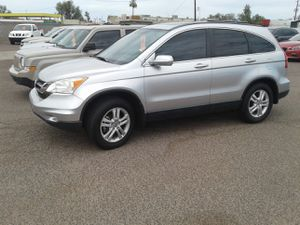 2008 Honda CRV ***NO CREDIT CHECK*** for Sale in Phoenix, AZ
