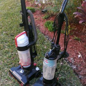 Vacuum. $15 Each for Sale in West Palm Beach, FL