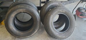 Trailer Tires for Sale in Romoland, CA