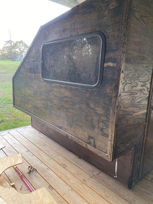 Camper slide in for Sale in Belmont, NC