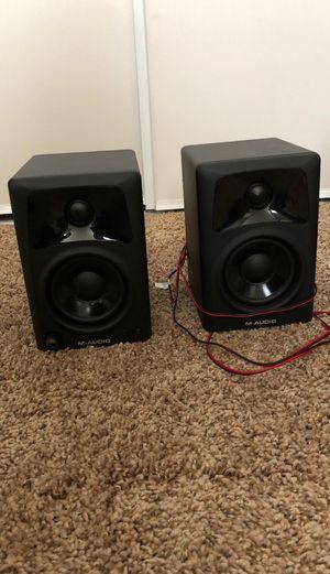 M-Audio AV-32 for Sale in Berkeley, CA