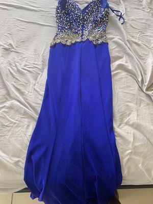 Prom Dress / Evening Dress for Sale in Miami, FL