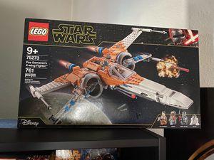 Star Wars Legos for Sale in Fairfield, CA