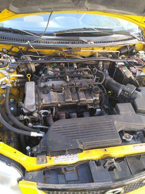 Mazda protege5 for Sale in Lebanon, TN