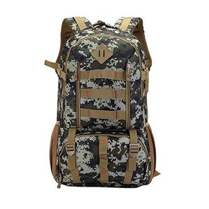 Brand new Military Travel Backpack Tactical Outdoor Camouflage for Sale in Nashville, TN