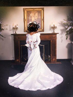 Wedding dress for Sale in Harahan, LA