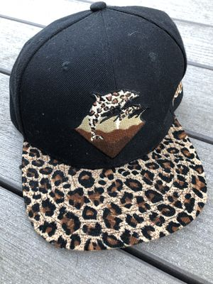 Pink dolphin hat for Sale in San Leandro, CA