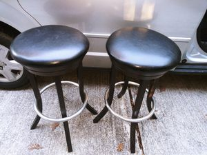 Bar Stools for Sale in Lithonia, GA