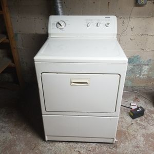 Kenmore Washer Dryer for Sale in Harrisburg, PA
