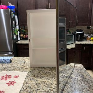 Medicine Cabinet for Sale in Haines City, FL