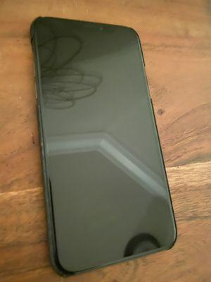 iPhone X 64gb AT&T for Sale in Tamarac, FL