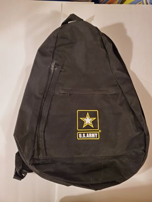 U.S. Army Backpack for Sale in Abingdon, MD
