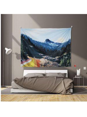 Wall Blanket for Sale in Laguna Hills, CA
