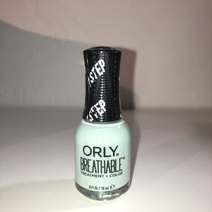 Orly - Breathable Nail Polish for Sale in Las Vegas, NV