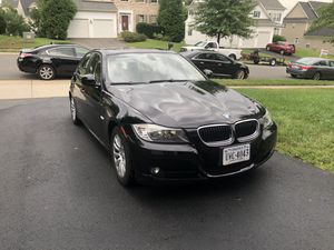 2009 BMW 3 Series · 328i Sedan 4D for Sale in Woodbridge, VA