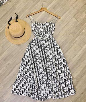 Lady Dress 👗 for Sale in Glendale, AZ