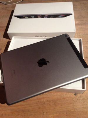 iPad 6 for Sale in Miami, FL