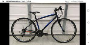 Nishiki Manitoba hybird mountain bike for Sale in Nolensville, TN