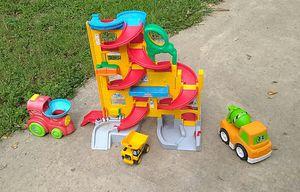 Toys for Sale in Wichita, KS