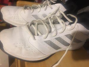 Adidas men's size 11 for Sale in Arlington, TX
