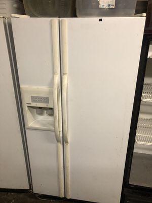 Refrigerator for Sale in Seattle, WA