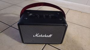 Marshall killburn 2 for Sale in Manteca, CA