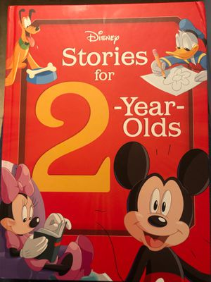 children's book for Sale in Brandywine, MD