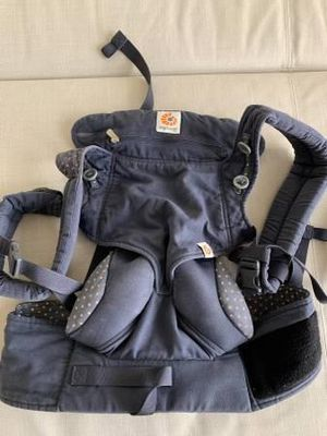 Ergo baby carrier for Sale in Pittsburgh, PA